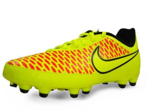 nike-junior-magista-onda-fg