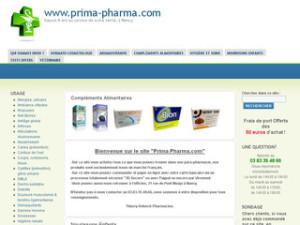 anti-poux sur prim-pharma.com
