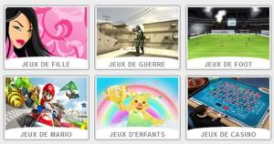 meilleurs jeux en ligne