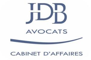 JDB cabinet d'avocats droit des affaires