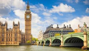 location appartement Londres