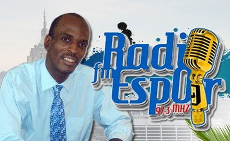 radio chrétienne des predications evangeliques