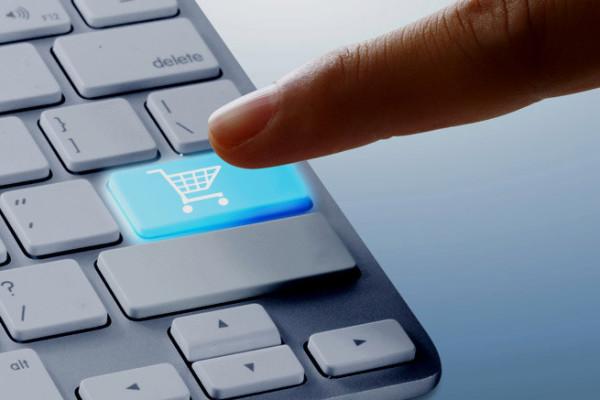 agence de référencement e-commerce