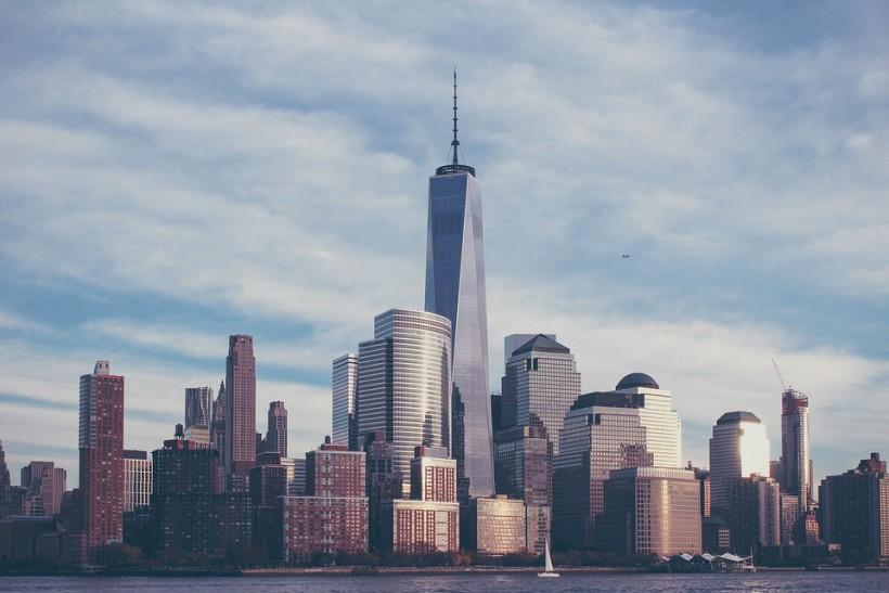 top-10-des-attractions-touristiques-a-new-york-city