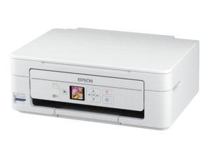 Les imprimantes multifonctions du moment