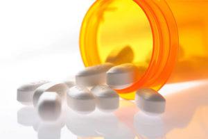 Peut-on acheter un stimulant sexuel sans prescription médicale ?