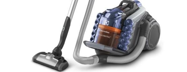 Faut-il choisir un aspirateur avec ou sans sac : notre comparatif complet.