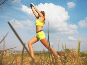 Choisir le bon appareil de fitness