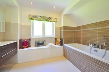 améliorer confort salle de bain