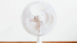 Choisir son ventilateur