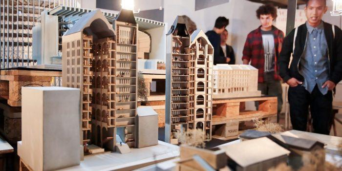 Pour réussir ses études dans une école d'architecture, il est important d'être un vrai passionné de ce domaine et d'avoir des connaissances. Pour cela, il est nécessaire d'intégrer au préalable une bonne école préparatoire d'architecture telle que