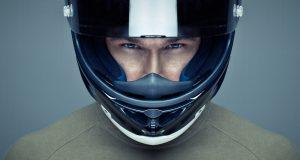 Comment choisir un casque de moto ?